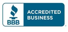 Accredited-Seals-Horizontal-Blue
