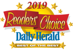 2019 best of the best readers choice