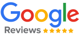 Google-Reviews-300x150