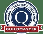 Guildmaster_600px-1