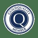 Guildmember_300px