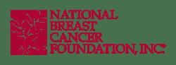 NBCF_Official_Logo_3300x-1-1