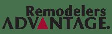 RAI_logo_2016