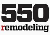 Remodeling550