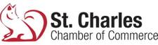 St_Charles_Chamb.max-400x400.format-jpeg.jpegquality-100