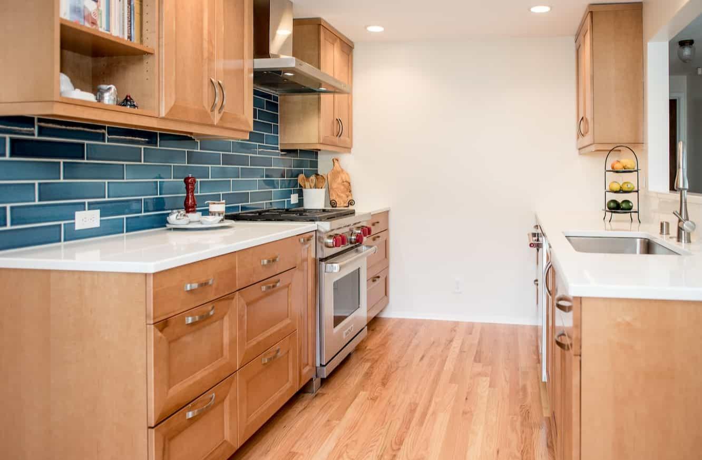 Vesta blog kitchen layouts-1