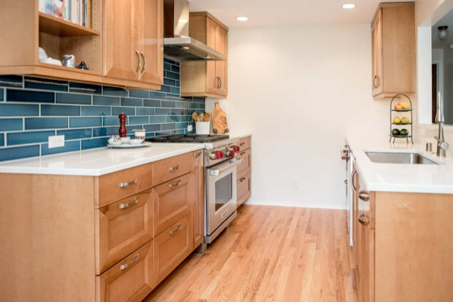 Vesta blog kitchen layouts