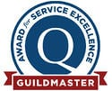 Hogan Design and Construction GuildQuality service excellence