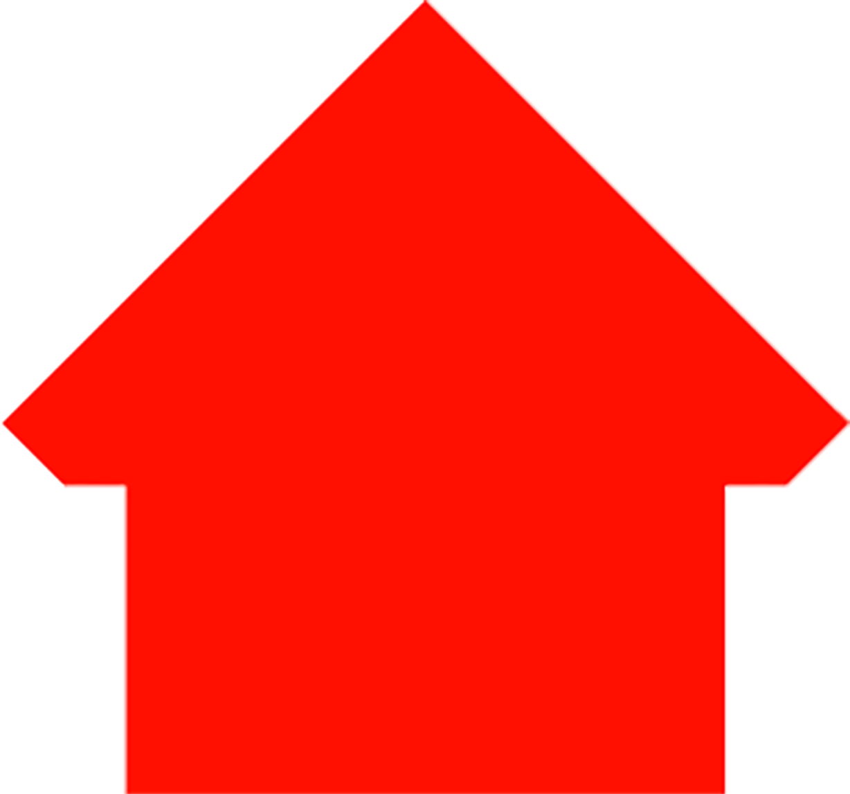 housealone