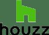 houzz-1