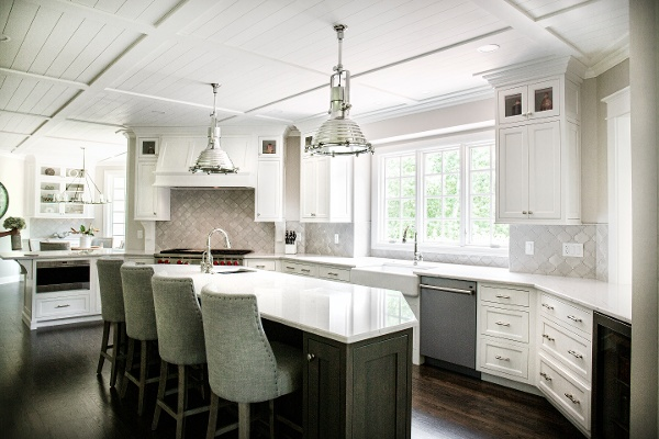 Hogan Design & Construction_Kitchen_Lake_Geneva_Wisconsin