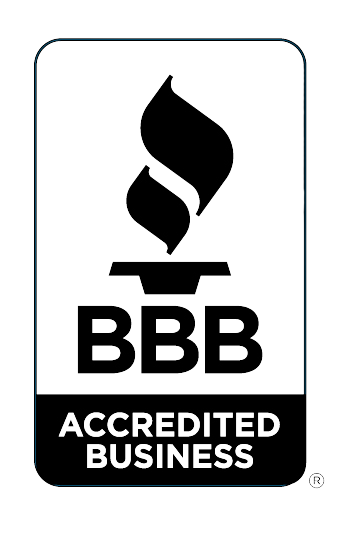 Accredited-Seals-Vertical-Black-removebg-preview-1
