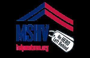 MSHV-d28ddb88-1