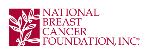Hogan Design & Construction and The National Breast Cancer Foundation