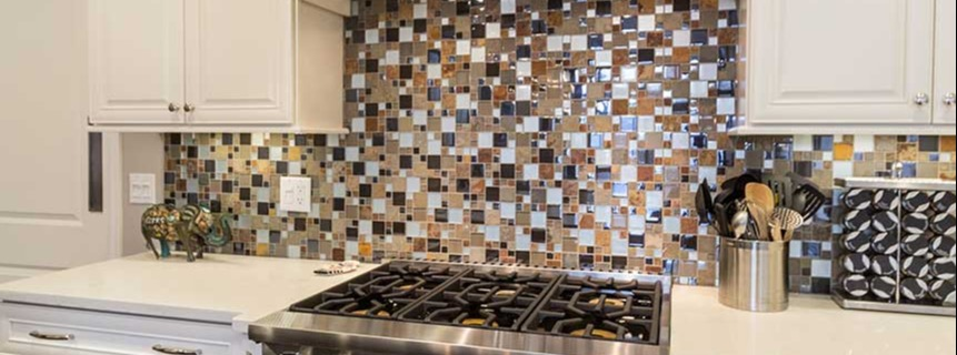 South-Laird-Kitchen-Project-4_Opt25