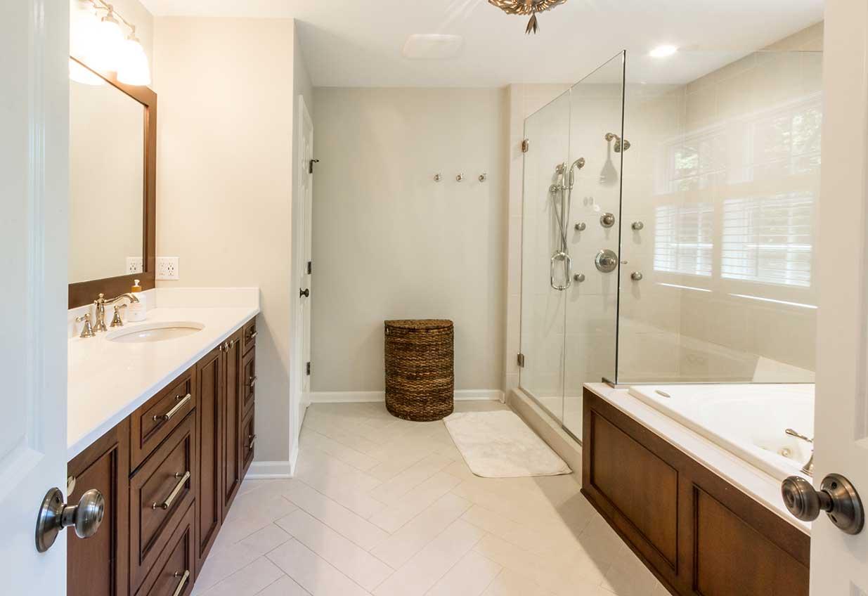 Wagner-Bathroom-3_Opt25