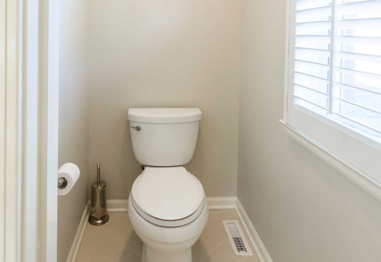 Wagner-Bathroom-4_Opt25
