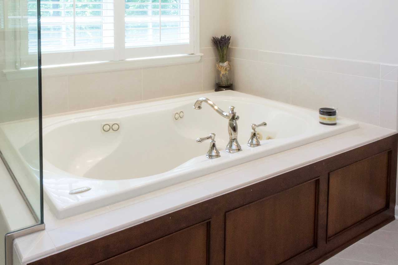 Wagner-Bathroom-5_Opt25