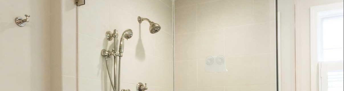 Wagner-Bathroom-6_Opt25