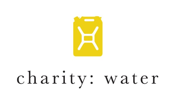 charitywater-logo